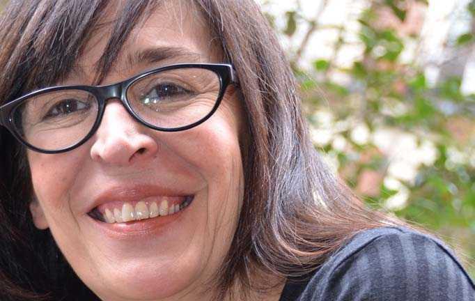 Rebeca-revistarambla-01
